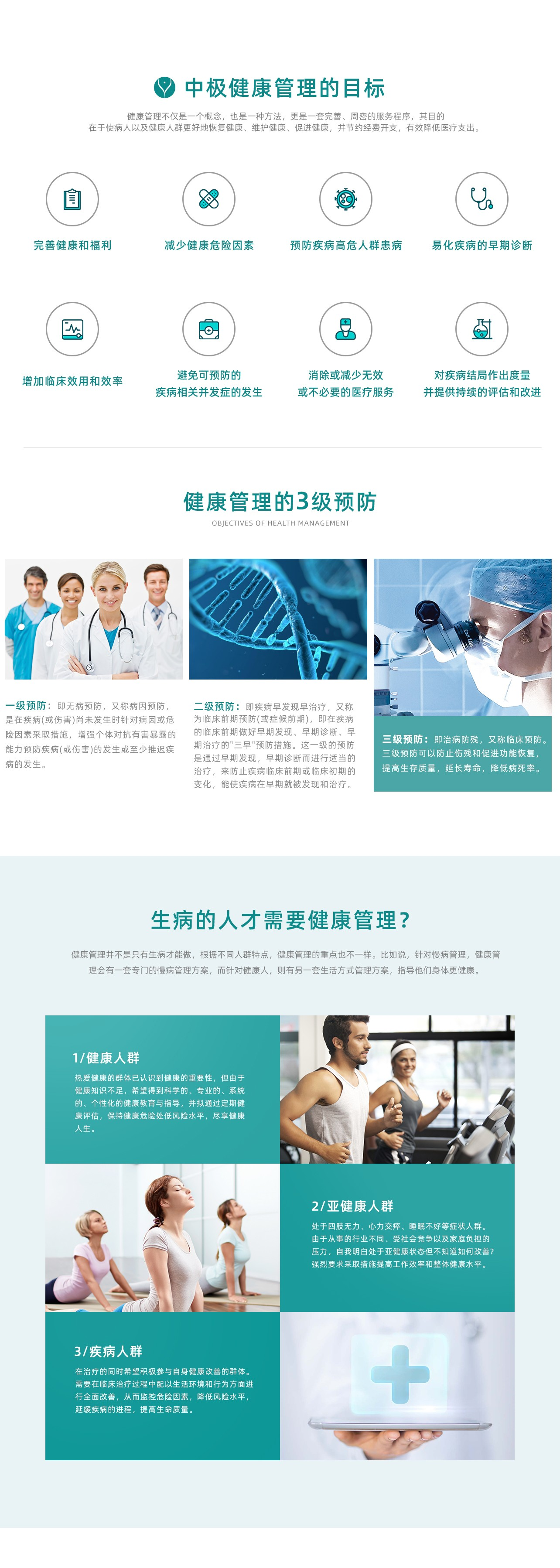 健康管理的目标与特点_05.jpg